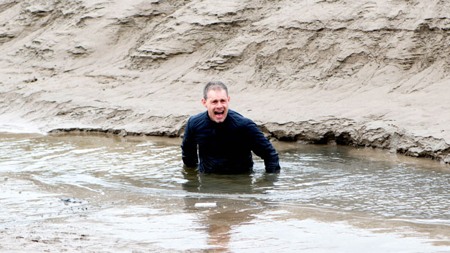 everything you need to know about quicksand in the uk   bt