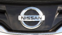 Nissan said the problem could cause an airbag rupture