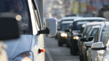 No-claims bonus confusion 'costing motorists a fortune'