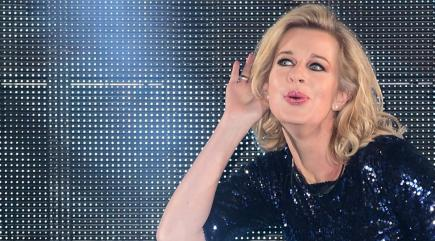No one can believe what Katie Hopkins has said about migrants now