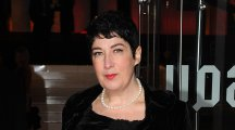 Novelist Joanne Harris has taken a stand against 'unreasonable' contracts for literature festivals