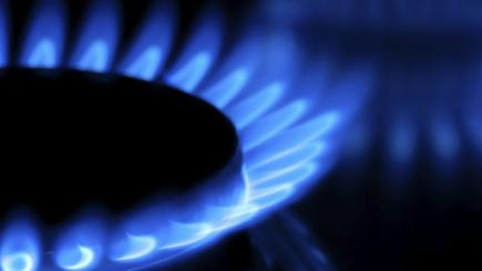 Another energy giant cuts gas bills
