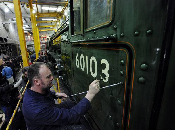 Closely Watched Trains  Wikipedia