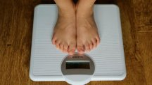 Scientists have identified different categories of obesity