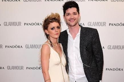 bo bruce and danny odonoghue relationship goals