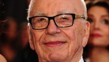 Ofcom could face judicial review over Murdoch's £11.7bn move for Sky