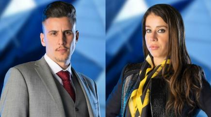 The Apprentice Series 11 Episode 11 Review – 'Interviews'