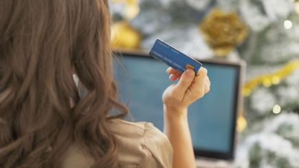 Credit card protection loophole set to be closed