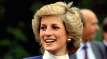 On the 19th anniversary of her death, here are our favourite photos of Princess Diana