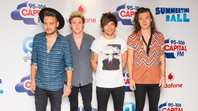 one direction drag me down download mp3 free