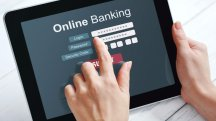 Online and mobile glitches: your rights when banking apps go wrong