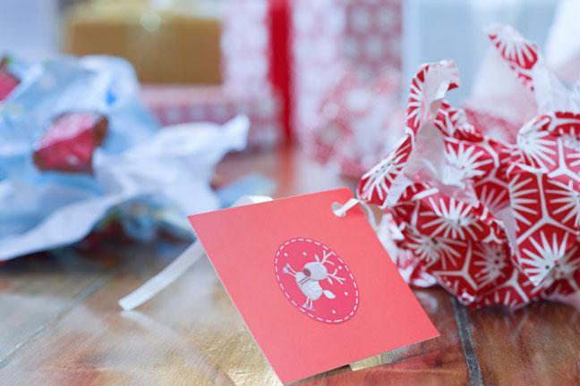 7 ways to make Christmas more magical - BT