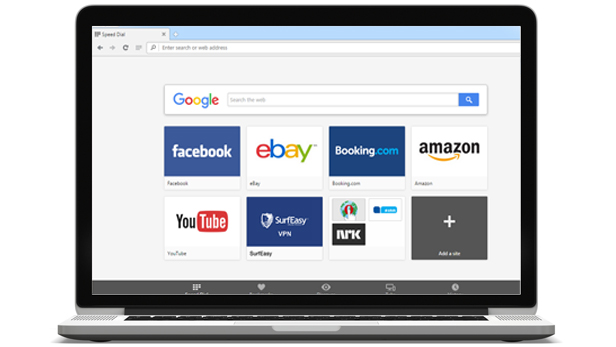 Using Windows XP or Vista? Your web browser might leave you open to