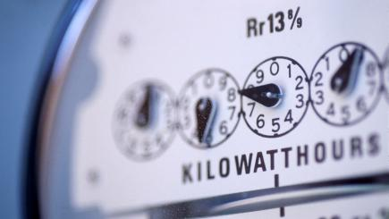 Opinion: apathy costing £250 million in energy bills