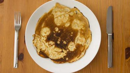 Pancake Day SOS: Cooking problems solved