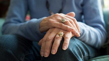 12 things everyone should know about Parkinson's disease | BT