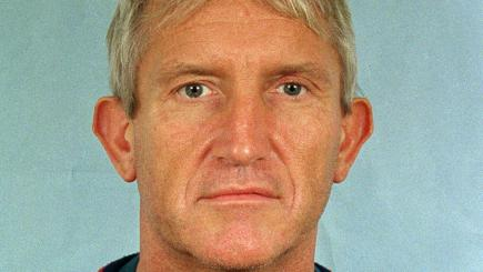 M25 killer Kenneth Noye recommended for open prison