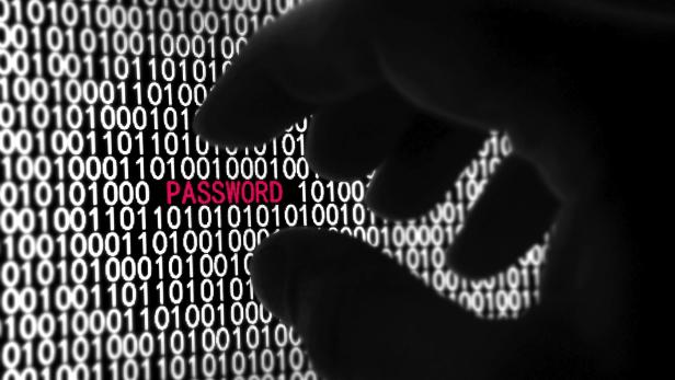 tech gadgets news hello iloveyou dating website hack reveals worst passwords