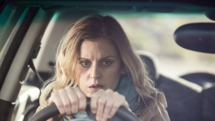 Why revenge thriller Paula is must-watch TV