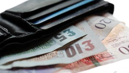 National living wage hitting smaller businesses