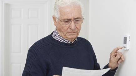Pensioners face shock tax bills