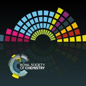 Periodic Table By Royal Society of Chemistry app
