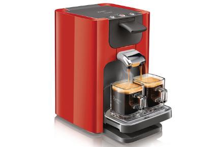 Argos Black Friday Coffee Maker : 10 biggest Black Friday bargains - BT