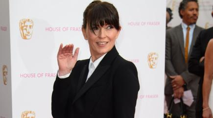 Plane rude: British Airways snubs normal customer on Twitter to give VIP treatment to Davina McCall
