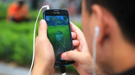 Pokemon GO Guide: Everything to Know About the Upcoming Buddy System