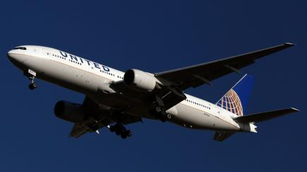 United Airlines Compensates All Passengers From Videoed Flight