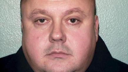 Levi Bellfield: 'No link' to other crimes found by inquiry