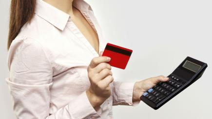 Poor credit? These are the cards that can help get you back on track