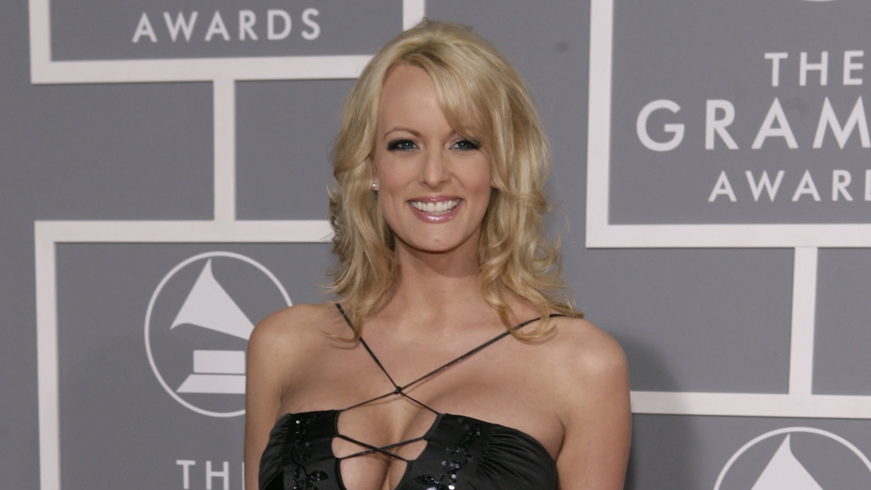 Trump tried to buy Stormy Daniels a condo - twice