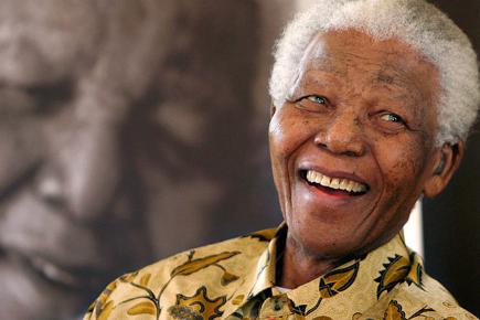 Former president of South Africa and anti-apartheid campaigner Nelson Mandela has died aged 95.