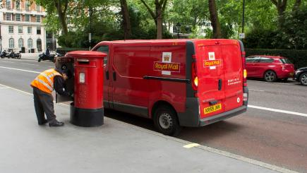 Postal prize draw scams busted but more sure to spring up