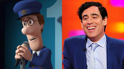 stephen mangan doctor who
