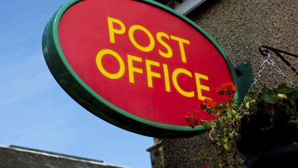 Premium bonds won 39 t be sold at post offices from august bt - Premium bonds post office ...