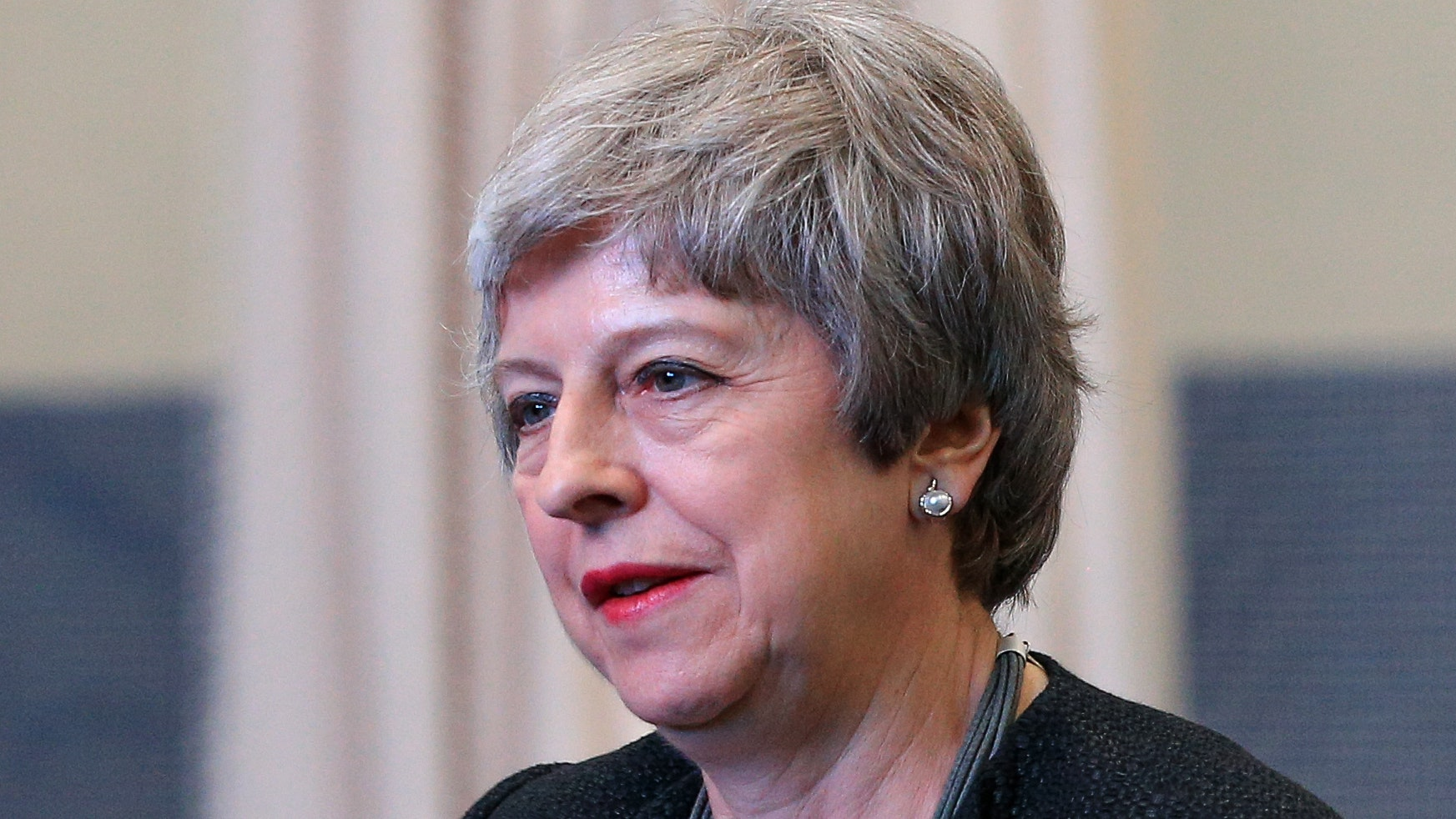 Theresa May to bring Brexit withdrawal bill before Parliament in early June