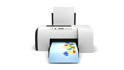 Printer ink: What to buy and how to save money