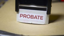 Probate fees U-turn: government scraps unpopular plans to raise charges
