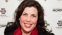 Property guru Kirstie Allsopp on benefits of a New Year clear-out