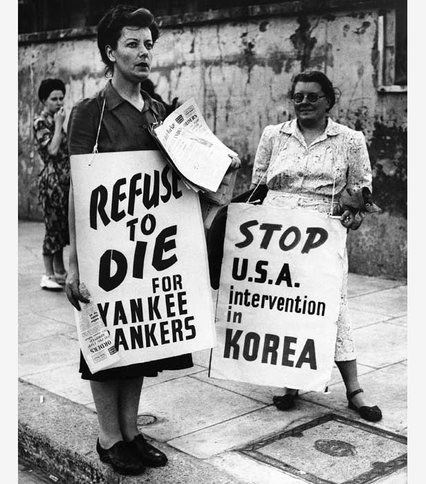 june uprising in korea South korea the kwangju uprising chun's hard-line policy led to a confrontation in kwangju, a city of 600,000 people located 170 miles south of seoul, in south.
