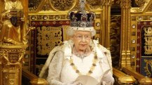 Queens Speech: what it means for your money