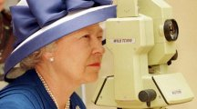 Quiz: In which year of the Queen's record-breaking reign did these momentous events occur?