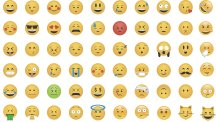 Quiz: Which underused emoji are you?