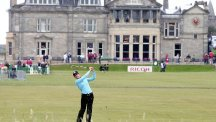 The Royal and Ancient Golf Club of St Andrews has voted to allow women members