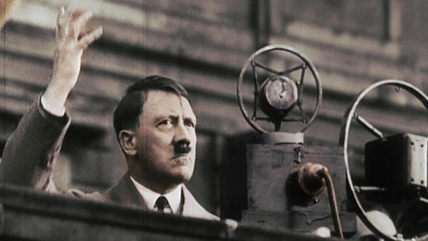 hitler-rally-nuremberg
