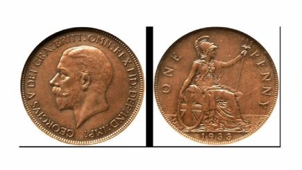 Rare coin set to break world-record at auction