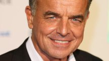Ray Wise is best known for playing Leland Palmer in Twin Peaks