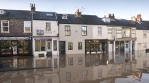 Real-life money: my home insurance still costs a fortune despite flood 'help'
